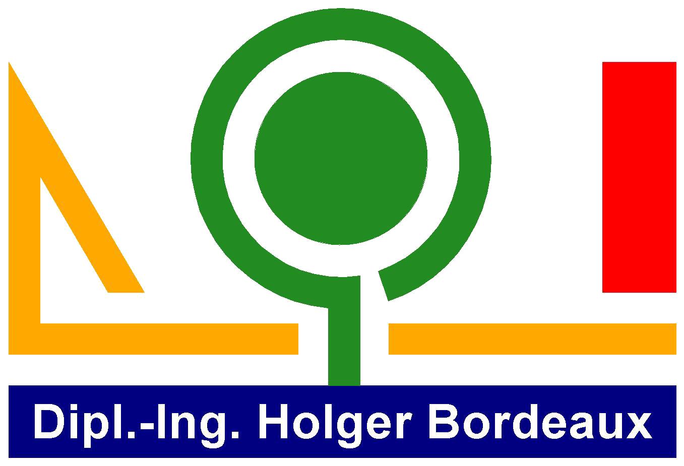 Jpalandt.de – Ingenieur- und Landschaftsplanungsbüro Palandt